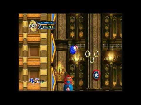 sonic-the-hedgehog-4-series-(ps3)-review
