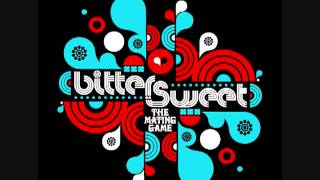 Bitter Sweet - Dirty Laundry