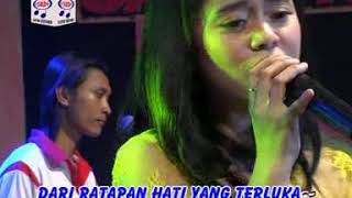 Download Lagu Lesti - Trauma [Official Music Video] mp3