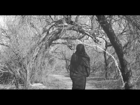 THE DEAD RABBITTS - Burn It Down (Official Music Video)