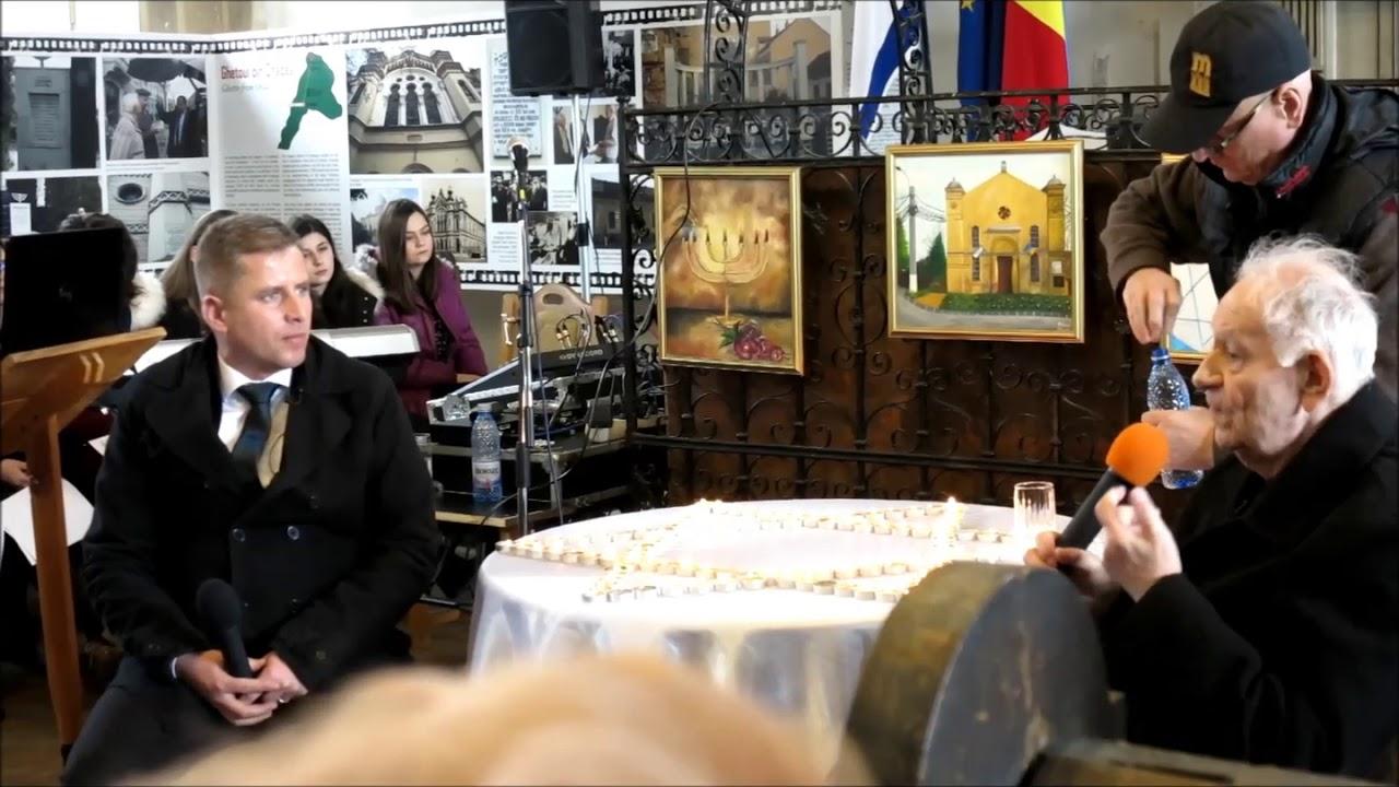 ❤️ Site pentru întâlniri: curs-coaching.ro ❤️ Idei Evreiești De Întâlniri Cu Non-evrei | Fonolo