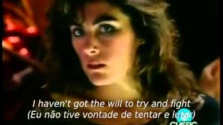 Laura Branigan - Self Control (Letra e Tradução) By: Vivi Amorim