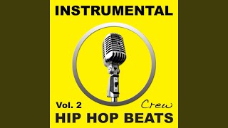 Can I Get A Hustle Tonight (Instrumental) 85 Bpm Dm
