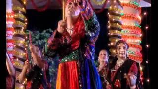 Madi Tara Madiriyama - Dandia & Garba - Navratri Special