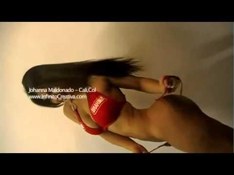 Johanna maldonado ass @@ thumbnail