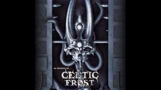 Return to the Eve - Sadistic Intent - In Memory of Celtic Frost