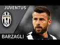 Andrea Barzagli • Juventus • Best Defensive Skills & Goals • HD 720p