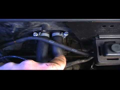 hqdefault fiesta hcv update video youtube ford ka heater control valve wiring diagram at soozxer.org