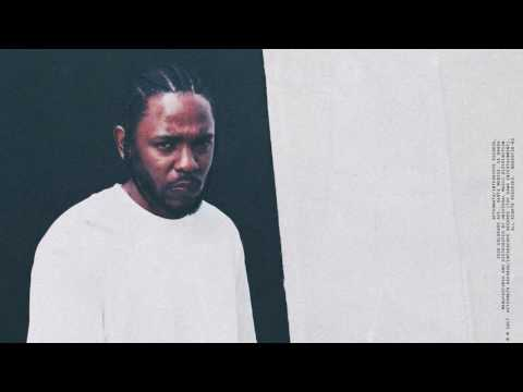 Kendrick Lamar - LOYALTY . ft. Rihanna...