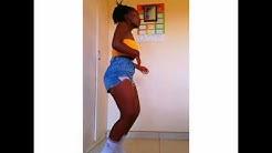 BEST AMAPIANO DANCE MOVES FT KAMO MPHELA || LATEST DANCE MOVES 🔥🔥🔥#amapiano 🔥🔥🔥