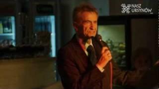 Tadeusz Ross - Restauracja Ilios
