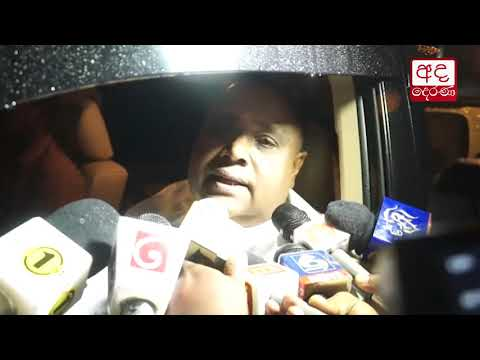 SLFP to appoint temporary office bearers in line with reforms