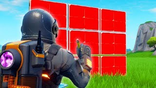 Fortnite Without Editing Challenge!