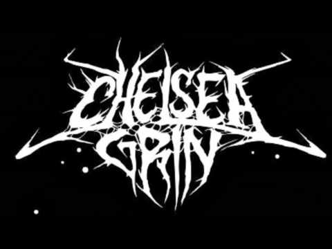 Chelsea Grin- The human condition