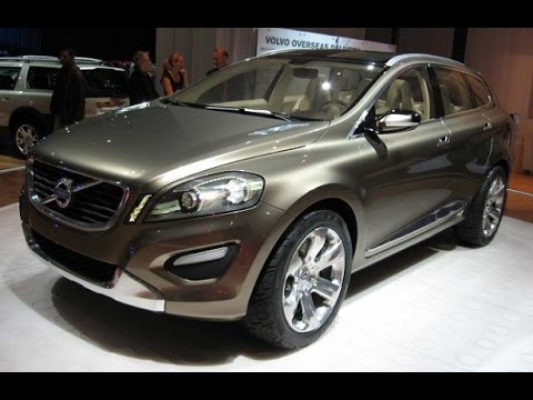 2016 volvo xc60 youtube. Black Bedroom Furniture Sets. Home Design Ideas