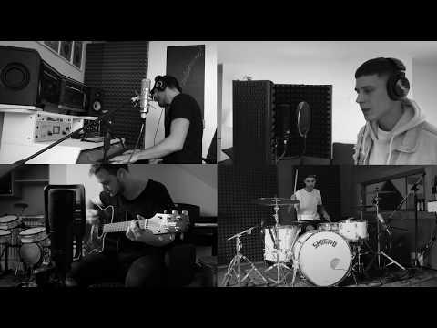 SEBASTIAN - Hvězdy (LIVE HOME SESSION)