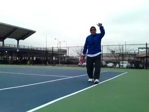 Stan national tennis center nyc 2015