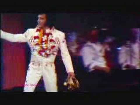 elvis-promised-land-daniellenelvis