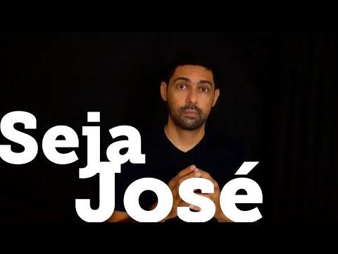 Seja José
