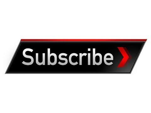 pt tape delayed sund subscribe - 480×360