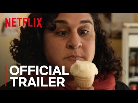 Ashley King - 10 Netflix Originals that you should watch