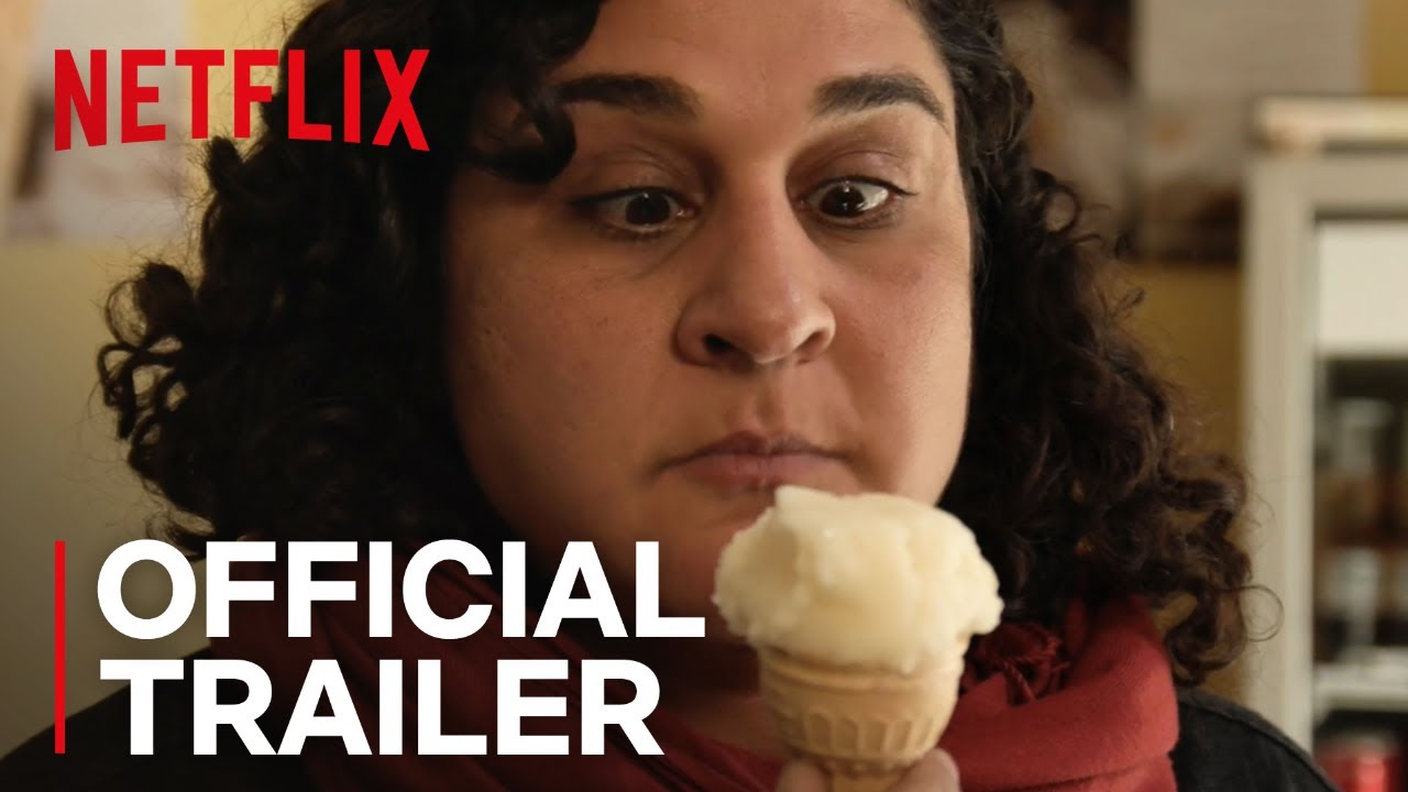 Who Is Samin Nosrat, the Star of Netflix's 'Salt, Fat, Acid