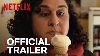 Salt Fat Acid Heat | Official Trailer [HD] | Netflix