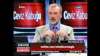 Besf Of Yaşar Nuri Öztürk Bölüm 1. Silinmeden izleyin.