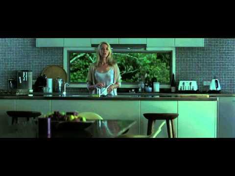 Trailer do filme Paixão Proibida