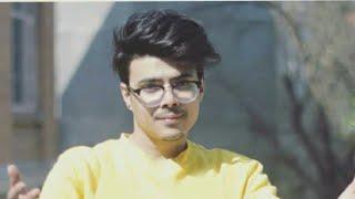 Sabin Karki Beest new video
