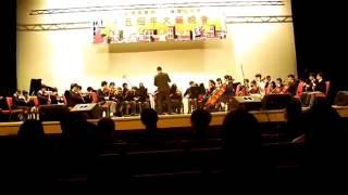 Publication Date: 2012-12-16 | Video Title: 管弦樂演奏.mp4(保良局馬錦明夫人章馥仙中學)