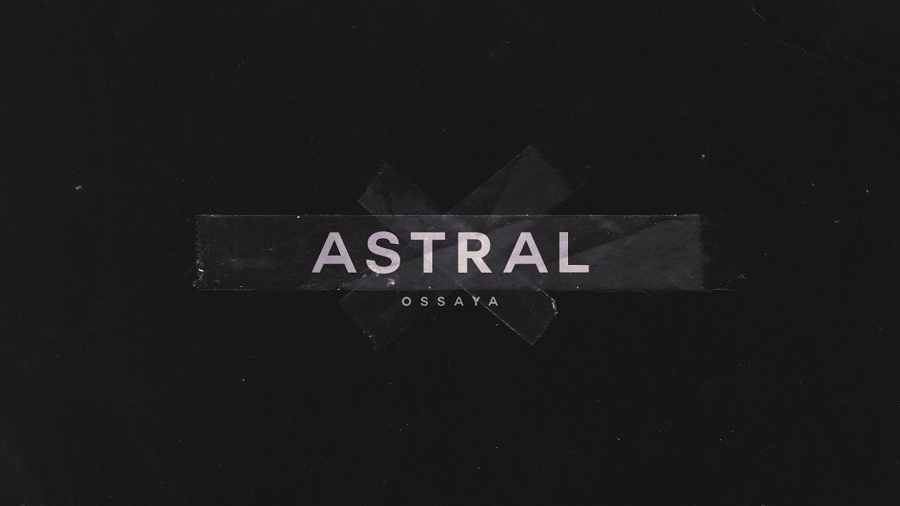 "[FREE] Denzel Curry x Night Lovell x A$AP Rocky Type Beat 2019 - ""Astral"" 