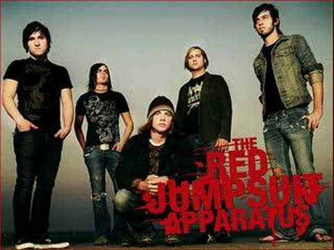 Cat and Mouse- Red Jumpsuit Apparatus mp3