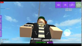 hotboy435's ROBLOX video