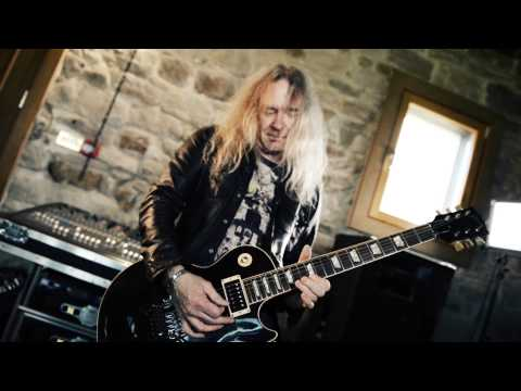 SAXON - Battering Ram (Official Video)