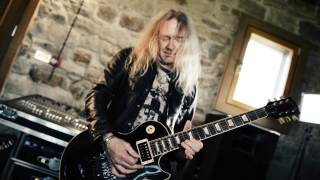 "SAXON - ""Battering Ram"" - Official Video"