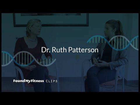Breakfast skipping and late-night eating (after 7PM) linked to poorer metabolic health