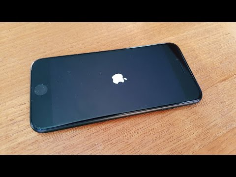 iphone keeps restarting iphone 7 iphone 7 plus keeps restarting fix 2271