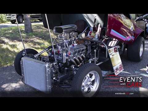 Lakeland Car Show YouTube - Lakeland car show 2018