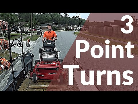 a-few-new-lawns-and-perfect-3-point-turns-for-large-heavy-mowers