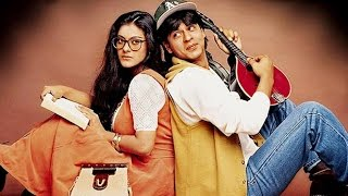 10 Facts You Probably Didn't Know About DDLJ