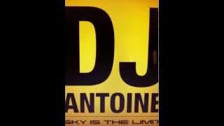 On My Mind (DJ Antoine Vs. Mad Mark & Houseshaker)