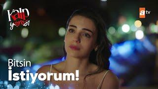 Ayşe ve Feritin aşk dolu kavgası - Kalp Yarası 4. Bölüm