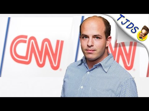 CNN Upset Nobody Trust News Media!-Not From ONION