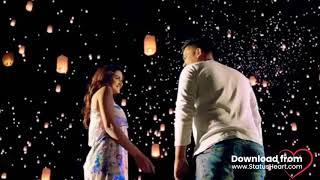 o karam khudaya hai whatsapp status video download
