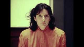 Marina Abramović: The Artist is Present trailer 2012 HD