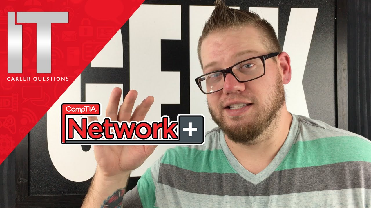 What is the network certification lets discuss the comptia what is the network certification lets discuss the comptia network plus certification youtube xflitez Image collections