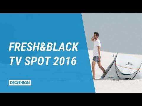 decathlon-tv-werbung-2016-|-fresh&black-technologie