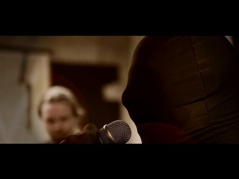 THE NEW BLACK -  Any Colour You Like (As Long As It's Black) // official clip // AFM Records