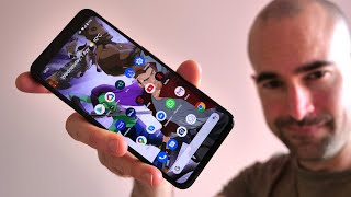 Pixel 4 XL 2020 | 6 Month Review | Still good in 2020?